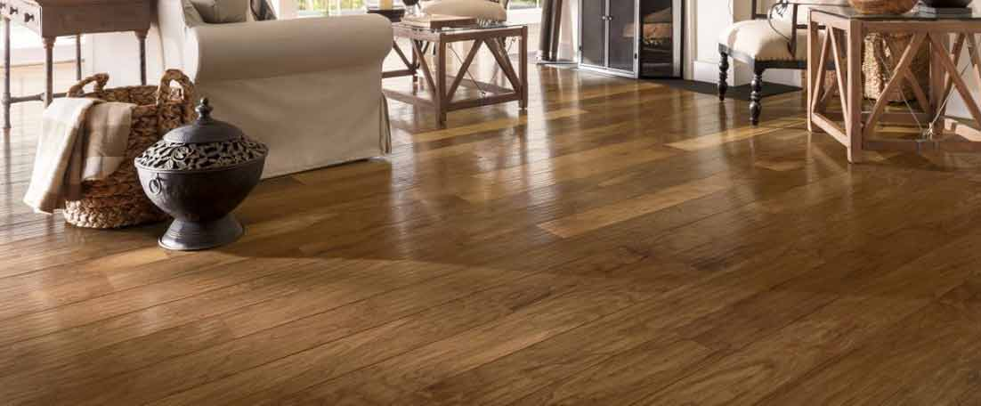 Flooring Contractor, Carpet Store: Tuscaloosa, AL: Russell S. Lee ...